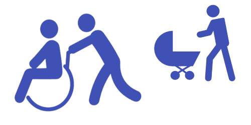 wheelchair_wayfinding_inaccessibility