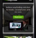 3D-Wayfinder-mobile2