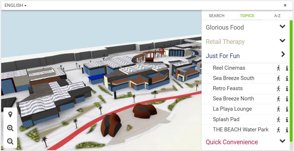 3D_Wayfinder_iglu_template_landscape_tablet