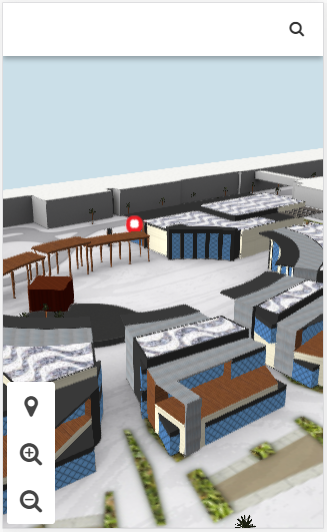 3D_Wayfinder_iglu_template_potrait_mobile_map