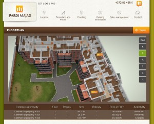 3D_floorplan_realestate_property_sale