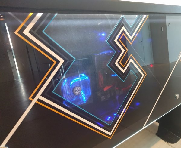 3D_kiosk_PC_GPU_LED_lights