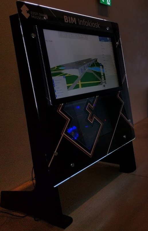 3D_kiosk_with_glass_LED_lights