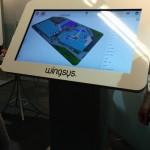 3D_wayfinder_kiosk_application