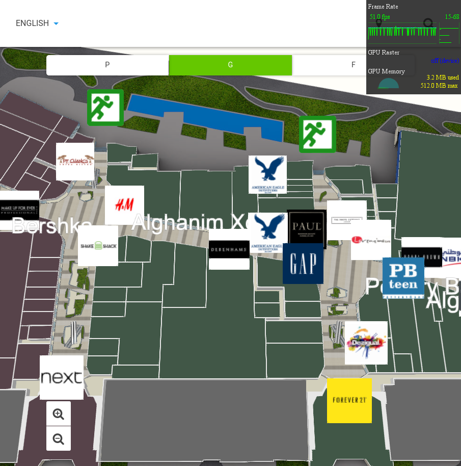 3D_wayfinder_webGL_performance_gain
