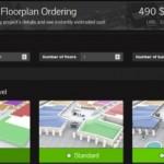 3d-floorplan-ordering