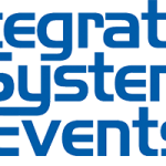 ISEvents-logo-374px