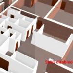 Wayfinder_SSAO_difference