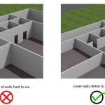 walls_and_doors